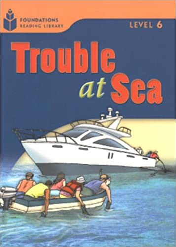 「trouble at sea」の画像検索結果
