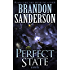 Perfect State (Kindle Single)