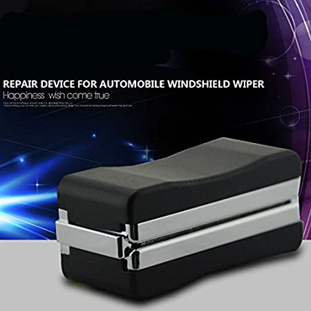 Sedeta/® Auto Car Van Mini Blade Fuse Puller Insert Extractor Removal Tool 105mm Long