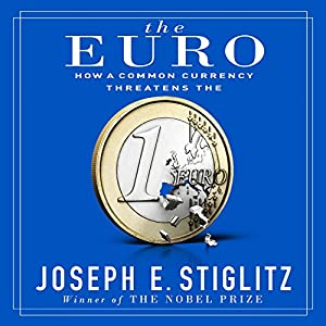The Euro Hörbuch