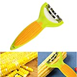 LLBH Corn Zipper
