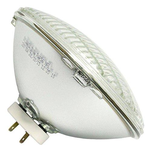 Sylvania 14950 - 300PAR56/MFL 120V Reflector Flood Light Bulb