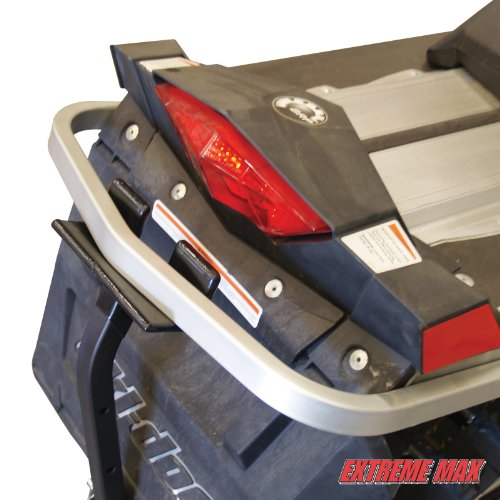 Extreme Max 5001.5016 Snowmobile Storage Stand by Extreme Max (Image #7)