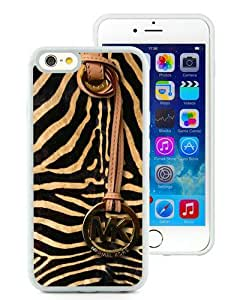 Great Quality M-K iPhone 6 TPU Case ,Newest M-K 173 White iPhone 6 4.7 Inch Cover Case Unique And Beautiful Designed Phone Case