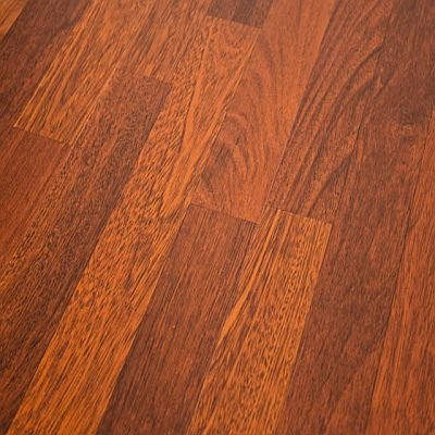 Quick-Step NatureTEC Home Brazilian Cherry 7mm Laminate Flooring SFU025 SAMPLE ()