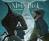 Moby Dick (Dreamscape Children's Video)