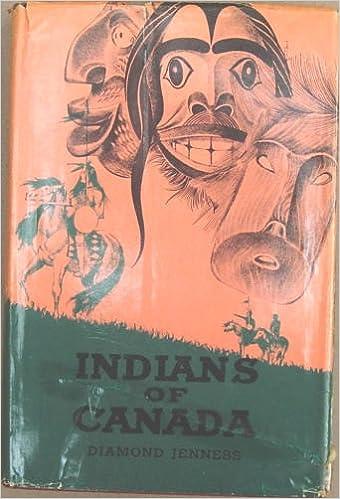 Ebooks gratuits sur psp à téléchargerThe Indians of Canada, Second Edition (National Museum of Canada. Bulletin 65.  Anthropological series) en français PDF CHM