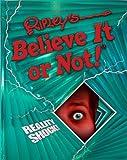 Ripley's Believe It Or Not!: Reality Shock!