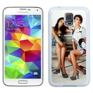 New Beautiful Custom Designed Cover Case For Samsung Galaxy S5 I9600 G900a G900v G900p G900t G900w With The Saturdays (2) Phone Case