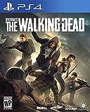 OVERKILL's The Walking Dead (輸入版:北米) - PS4 - XboxOne