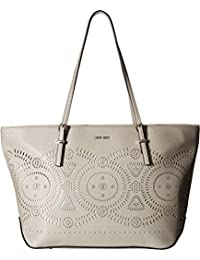 Womens It Girl Tote