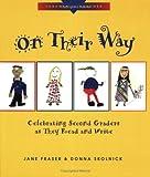 On Their Way, Jane Fraser and Donna Skolnick, 0435088300