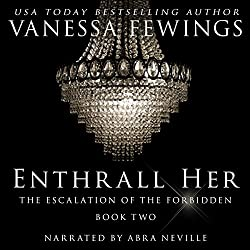 Enthrall Her