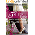 The Feisty One (A Billionaire Bride Pact Romance Book 3)