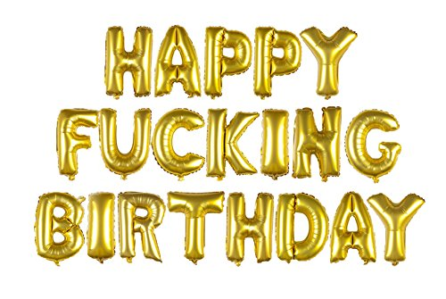fecedy-gold-alphabet-letters-foil-balloons-happy-fucking-birthday