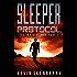 Sleeper Protocol (The Protocol War Book 1)