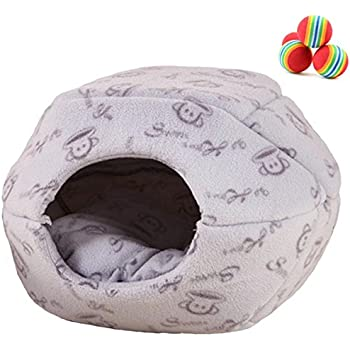 Best Price Cozy Cave Bed X Large
