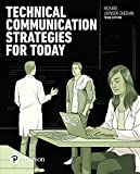 img - for Technical Communication Strategies for Today (3rd Edition) book / textbook / text book