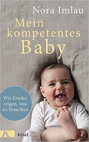 10 Besten Kleinkindbücher