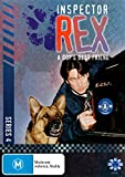 Inspector Rex: A Cop's Best Friend (Series 4) - 5-DVD Box Set ( Kommissar Rex ) ( Inspector Rex - Series Four ) [ NON-USA FORMAT, PAL, Reg.4 Import - Australia ]