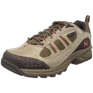 a4bda4d49d0ab New Balance Men's MW646 Outdoor Country Walking Shoe,Brown,11.5 D US  (B003DZ1SRI)   Amazon price tracker / tracking, Amazon price history  charts, ...