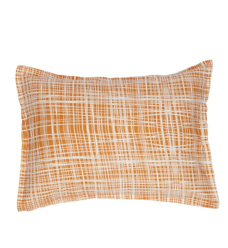 Argington Boudoir Pillow, (Plaid Breakfast Pillow)