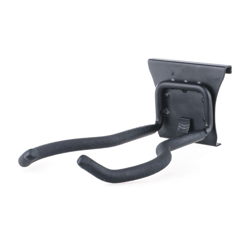 YourTools YSP1 Spade Hook for Trackwall Garage Storage System