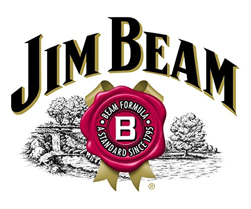 jim-beam-sticker-decal-logo-diecut-whiskey-bourbon-alcohol-bar-vinyl-2-stickers