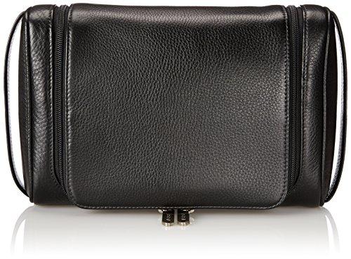 bosca-tribeca-hanging-kit-black-one-size