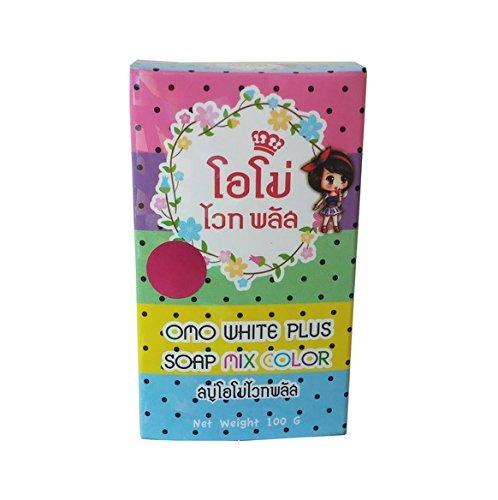 omo-white-plus-soap-mix-color-100g