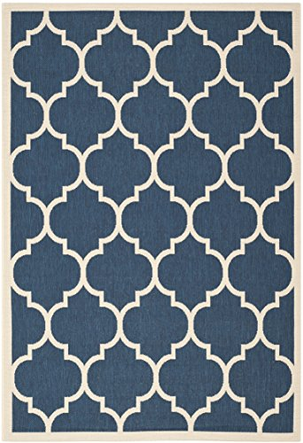 safavieh-courtyard-collection-cy6914-268-navy-and-beige-indoor-outdoor-area-rug-53-x-77