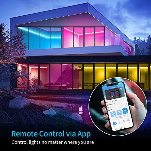 Major Prime Day Savings on Smart Home Tech