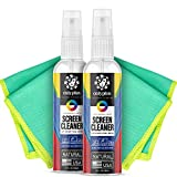 Calyptus Screen Cleaner Kit | Plant Based Power