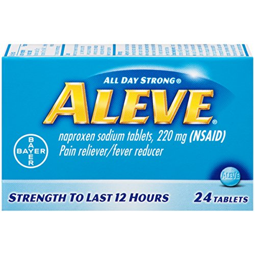 aleve-tablets-24-count