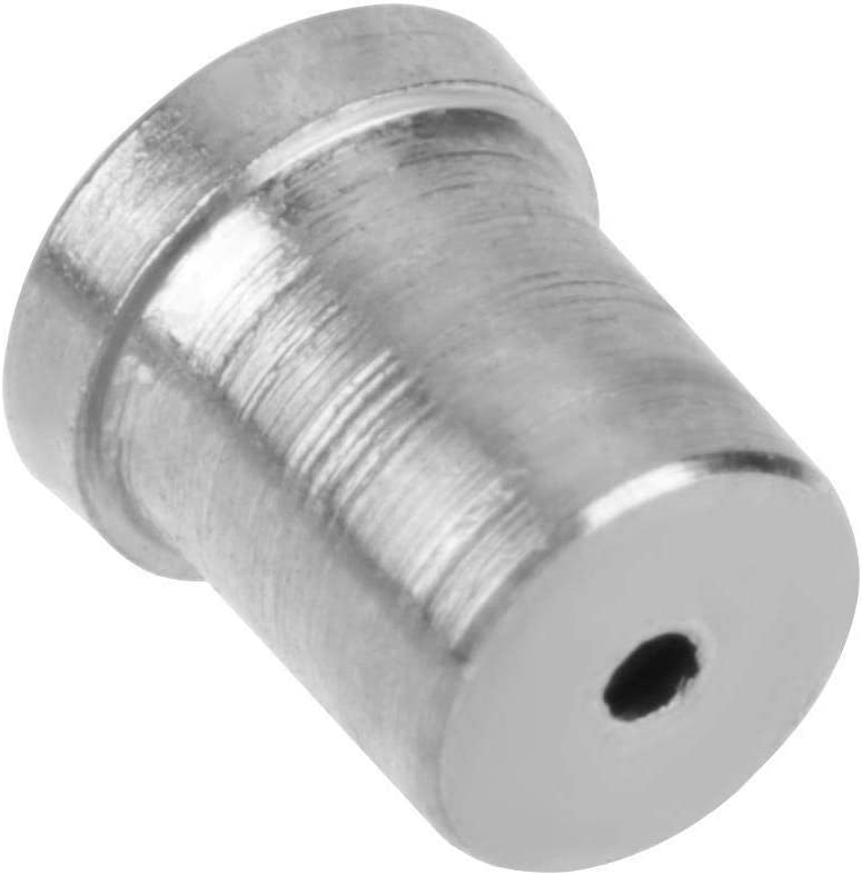 304 Stainless Steel Precision Positioning Beads Screw Smooth Spring Ball Plunger