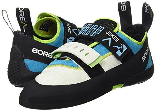 Sport Femme W's Multicolore Chaussures Joker Boreal De Pour 6ITqTwP