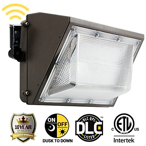 Outdoor Security Lighting Residential in US - 6