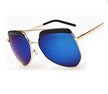 Classic – Camiseta Lady Retro Rewind Gucci Gafas de sol polarizadas, ...