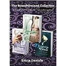 Bound4Ireland Collection