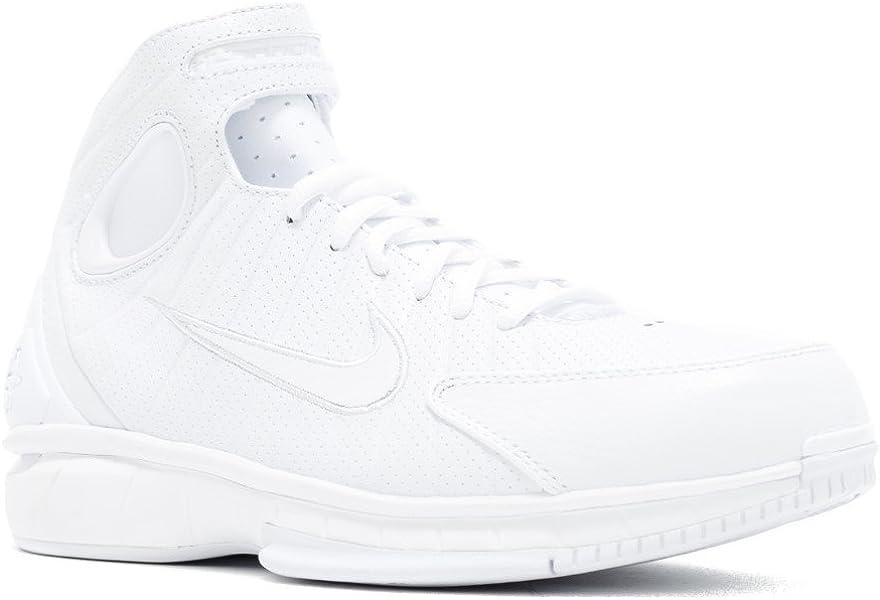 d1ba8998b5c9 Nike Air Zoom Huarache FTB 2K4 - Size 10