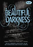 download ebook beautiful darkness (beautiful creatures) by garcia, kami, stohl, margaret on 12/10/2010 mp3 una edition pdf epub