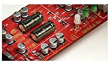 iFi Micro iDAC2 DSD DAC - Digital Analogue