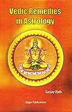 Vedic Remedies in Astrology