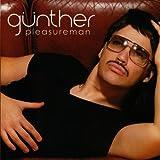 Günther - Pleasureman