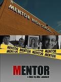 Mentor (English Subtitled)