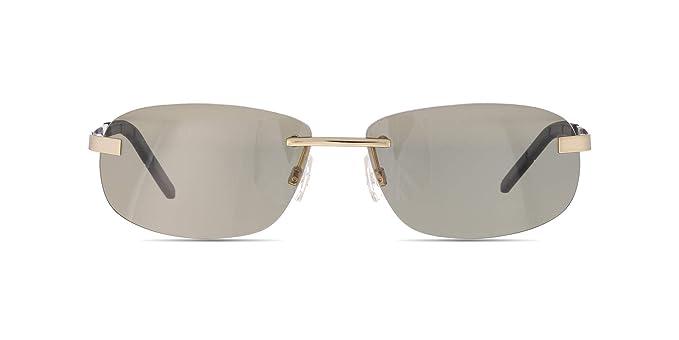 Amazon.com: DRIVEWEAR - Gafas de sol fotocromáticas para ...