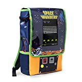 The Coop Space Invaders Backpack