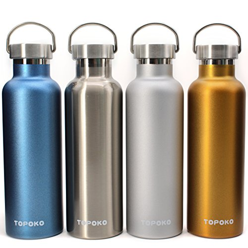 top-quality-colored-non-rusty-stainless-steel-vacuum-water-bottle-double-wall-bottle-insulated-therm