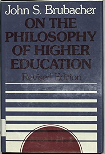 Adult education philosophy remarkable