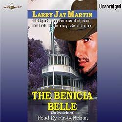 The Bencia Belle